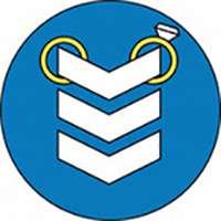 Military Spouse Icon